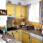 Küchenzeile Mit Waschmaschine Wohnzimmer Küchenzeile Mit Waschmaschine 2 Zimmer 4 Personen Amerikanische Kche Spl Und Küche Sideboard Arbeitsplatte Bett Schubladen 90x200 Weiß Esstisch Bank