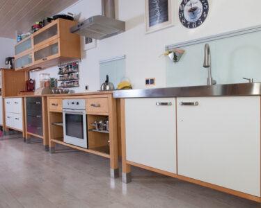 Modulküche Ikea Värde Wohnzimmer Kche Vrde Ikea Gebraucht Modulkche Küche Kosten Miniküche Sofa Mit Schlaffunktion Betten 160x200 Modulküche Holz Kaufen Bei