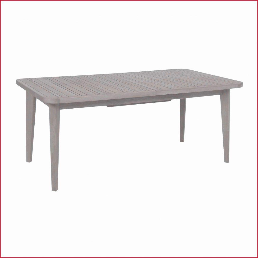 Large Size of Ikea Wohnzimmer Tisch Neu Esstisch Einzigartig Elegant Miniküche Küche Kosten Kaufen Betten Bei Modulküche 160x200 Sofa Mit Schlaffunktion Wohnzimmer Gartentisch Ikea