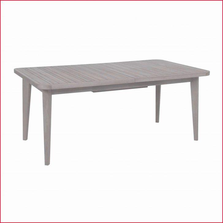 Medium Size of Ikea Wohnzimmer Tisch Neu Esstisch Einzigartig Elegant Miniküche Küche Kosten Kaufen Betten Bei Modulküche 160x200 Sofa Mit Schlaffunktion Wohnzimmer Gartentisch Ikea