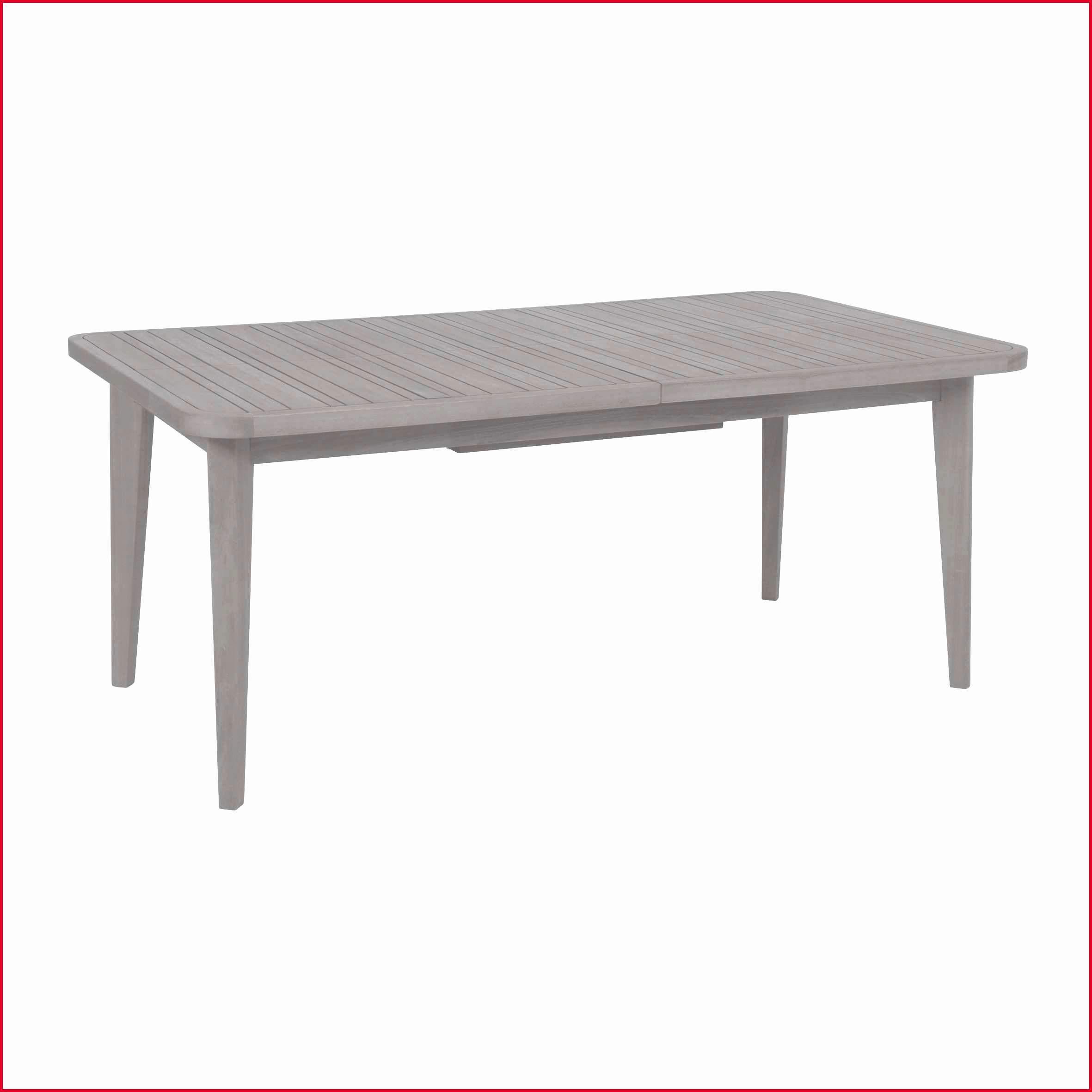 Full Size of Ikea Wohnzimmer Tisch Neu Esstisch Einzigartig Elegant Miniküche Küche Kosten Kaufen Betten Bei Modulküche 160x200 Sofa Mit Schlaffunktion Wohnzimmer Gartentisch Ikea