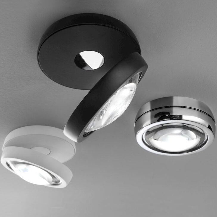 Medium Size of Led Deckenlampen Exklusive Design Deckenleuchten Bei Moderne Deckenleuchte Wohnzimmer Chesterfield Sofa Leder Landhausstil Kamin Spiegel Bad Lampen Wandtattoo Wohnzimmer Deckenleuchten Wohnzimmer Led