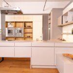 Ausstellungsküchen Nrw Ausstellungskchen Hochwertigkeit Zum Sonderpreis Wohnzimmer Ausstellungsküchen Nrw