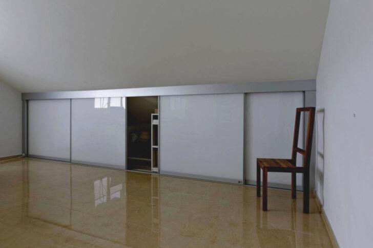 Medium Size of Kleiderschrank Schrge Ikea Luxus Schrank Schrage Schrankküche Badezimmer Hochschrank Hängeschrank Küche Glastüren Mit Regal Jalousieschrank Müllschrank Wohnzimmer Dachschräge Schrank Ikea