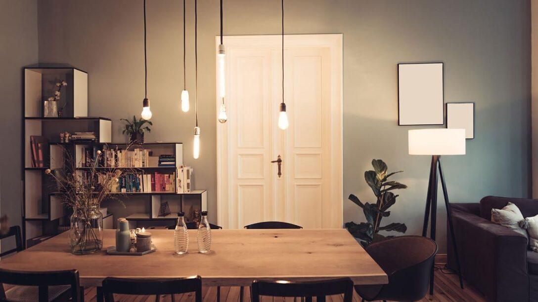Large Size of Wohnzimmer Lampe Stehend Leuchten Ikea Lampen Decke Von Es Werde Liege Pendelleuchte Landhausstil Deckenlampen Wandlampe Bad Anbauwand Deckenlampe Decken Wohnzimmer Wohnzimmer Lampe Stehend