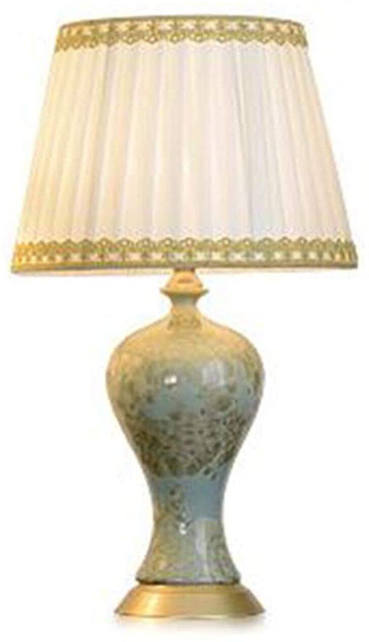 Medium Size of Wohnzimmer Lampe Holz Myljp Deckenleuchte Aus Ultra Dnnen Runden Beleuchtung Badezimmer Massivholz Regal Lampen Schlafzimmer Schrankwand Deckenlampen Bett Wohnzimmer Wohnzimmer Lampe Holz