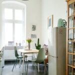 Küche Essplatz Wohnzimmer Küche Essplatz Bilder Ideen Couch Ikea Kosten Aufbewahrung Polsterbank Küchen Regal Wasserhahn L Mit Kochinsel Freistehende Buche Weiß Hochglanz Gardinen