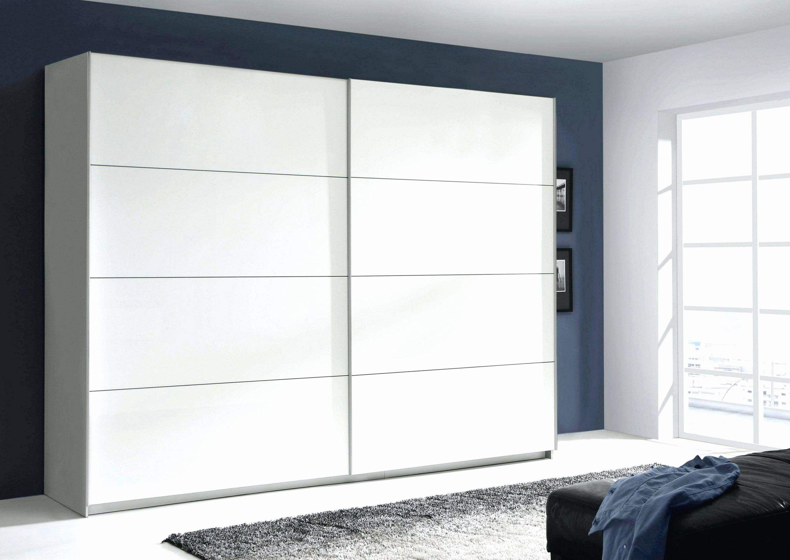 Full Size of Wohnzimmerschränke Ikea Schrnke Wohnzimmer Wohnzimmerschrank Creme Technikschrank Miniküche Küche Kaufen Sofa Mit Schlaffunktion Kosten Modulküche Betten Wohnzimmer Wohnzimmerschränke Ikea
