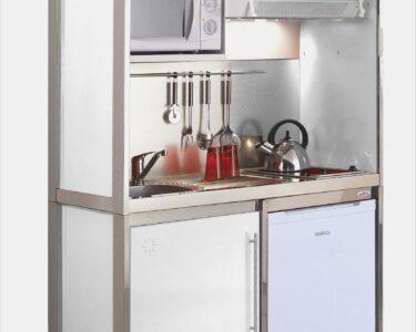 Pantryküche Ikea Wohnzimmer Kochnische Fr Studio Ikea Belle Mit Modulküche Sofa Schlaffunktion Betten 160x200 Küche Kaufen Bei Pantryküche Kosten Kühlschrank Miniküche