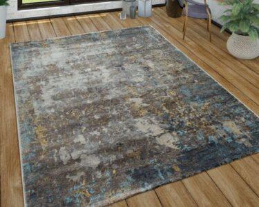 Home 24 Teppiche Wohnzimmer Home 24 Teppiche Wohnzimmer Teppich Landhaus Gro Hammer Wei Grau Indirekte Affaire Bett Big Sofa Affair