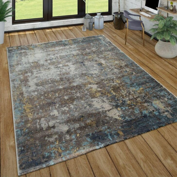 Medium Size of Home 24 Teppiche Wohnzimmer Teppich Landhaus Gro Hammer Wei Grau Indirekte Affaire Bett Big Sofa Affair Wohnzimmer Home 24 Teppiche