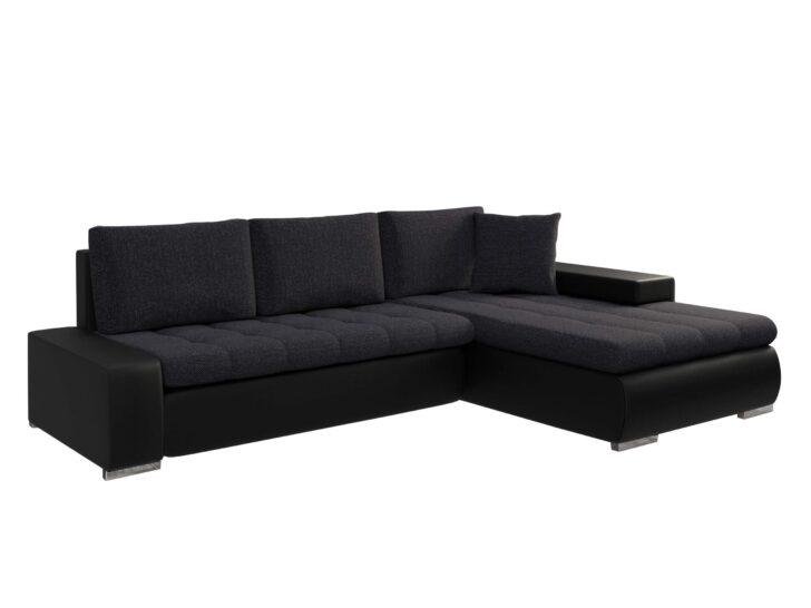 Medium Size of Großes Ecksofa Am Besten Bewertete Produkte In Der Kategorie Sofa Garnituren Bild Wohnzimmer Bezug Bett Regal Garten Mit Ottomane Wohnzimmer Großes Ecksofa
