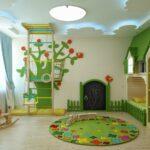 Klettergerüst Canyon Ridge Wohnzimmer Klettergerüst Canyon Ridge Klettergerst Kinderzimmer Kidkraft Garten