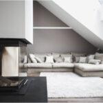 Dachgeschosswohnung Einrichten Wohnzimmer Dachgeschosswohnung Einrichten Ideen Tipps Kleine Bilder Ikea Wohnzimmer Dachgeschiss Modern Badezimmer Küche