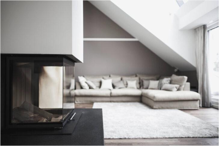 Medium Size of Dachgeschosswohnung Einrichten Ideen Tipps Kleine Bilder Ikea Wohnzimmer Dachgeschiss Modern Badezimmer Küche Wohnzimmer Dachgeschosswohnung Einrichten