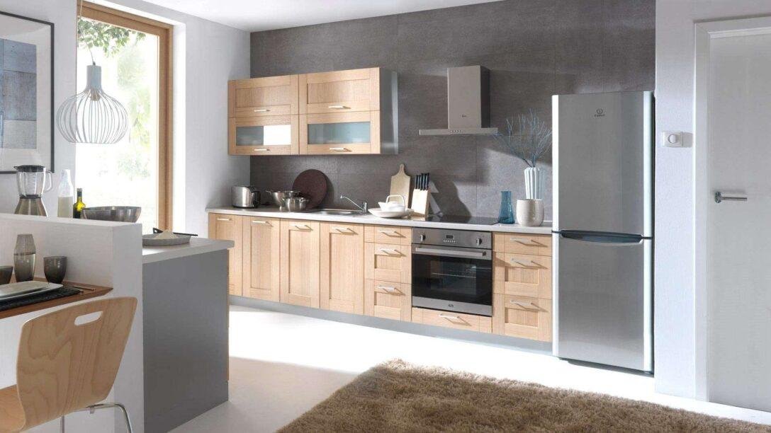 Large Size of Küche Gebraucht Ebay Gastronomie Sthle 25 Exclusive Gastro Kche Luxus Sitzgruppe Kaufen Ikea Beistelltisch Amerikanische Landhausküche Eckschrank Lampen Wohnzimmer Küche Gebraucht