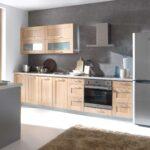 Küche Gebraucht Wohnzimmer Küche Gebraucht Ebay Gastronomie Sthle 25 Exclusive Gastro Kche Luxus Sitzgruppe Kaufen Ikea Beistelltisch Amerikanische Landhausküche Eckschrank Lampen