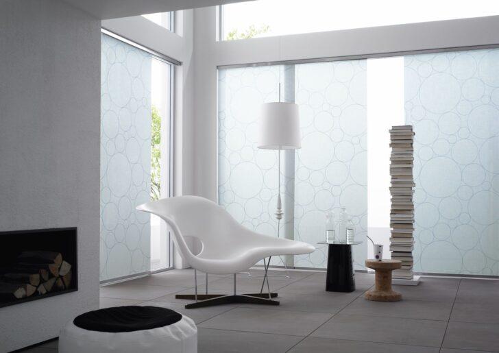 Medium Size of Dachgeschosswohnung Einrichten Kleine Beispiele Schlafzimmer Wohnzimmer Ikea Ideen Bilder Pinterest Tipps Von Haus Und Wohnung Hilfreiche Bauemotionde Küche Wohnzimmer Dachgeschosswohnung Einrichten