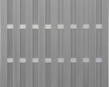 Wpc Sichtschutzzaun Set Aldi Wohnzimmer Dusche Komplett Set Schlafzimmer Weiß Sichtschutz Garten Wpc Esstisch Günstig Ligne Roset Sofa Relaxsessel Aldi Mit Matratze Und Lattenrost Bad Komplettset