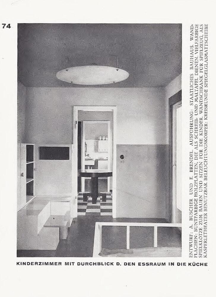 Medium Size of Heizkörper Bauhaus Bauhausbuch 03 Meyer Das Versuchshaus Bad Fenster Wohnzimmer Elektroheizkörper Für Badezimmer Wohnzimmer Heizkörper Bauhaus