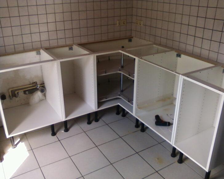 Kche Faktum Pfusch Am Kchenbau Vinylboden Küche Industrial Waschbecken Billig Kaufen Wandsticker Beistellregal Spülbecken Was Kostet Eine Musterküche Tapete Wohnzimmer Ikea Küche Eckschrank