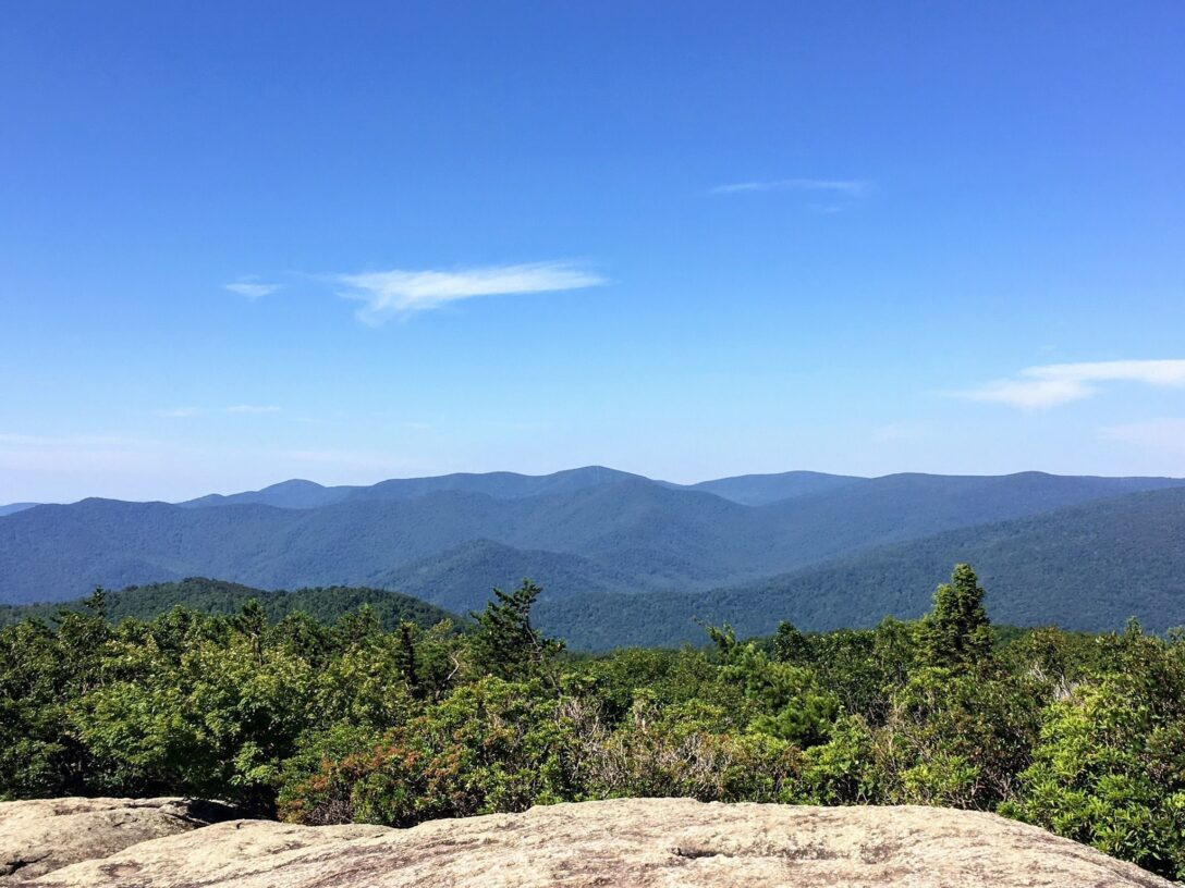 Large Size of Besten Rucksacktouren In Shenandoah National Park Alltrails Klettergerüst Garten Wohnzimmer Klettergerüst Canyon Ridge