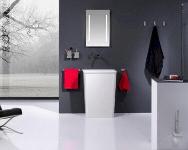 Heizkörper Schwarz Wohnzimmer Heizkörper Für Bad Schwarze Küche Elektroheizkörper Schwarzes Bett 180x200 Schwarz Wohnzimmer Weiß Badezimmer