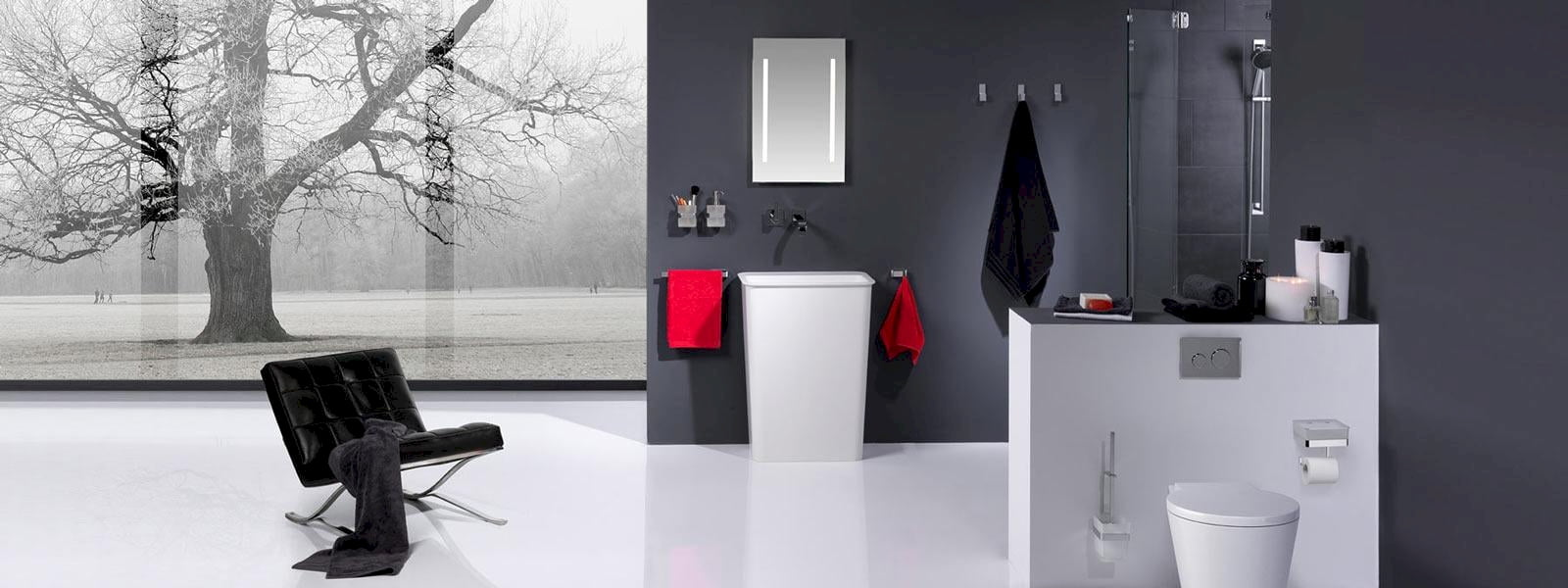 Full Size of Heizkörper Für Bad Schwarze Küche Elektroheizkörper Schwarzes Bett 180x200 Schwarz Wohnzimmer Weiß Badezimmer Wohnzimmer Heizkörper Schwarz