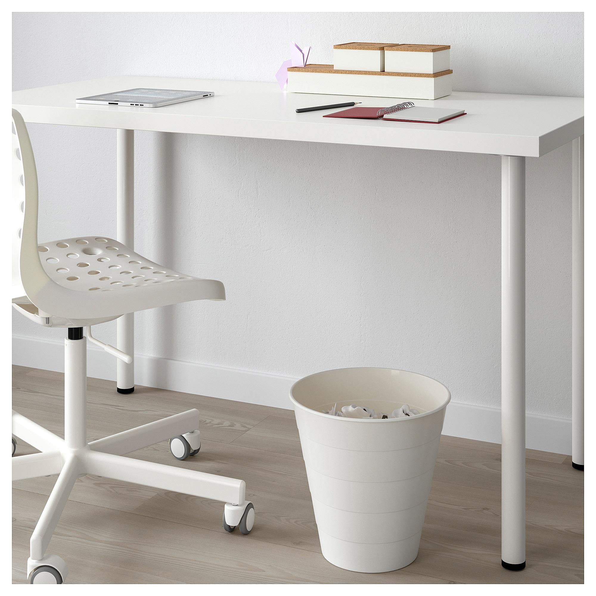 Full Size of Abfallbehälter Ikea Fniss Abfalleimer Papierkorb Reinigung Hygiene Mlleimer Betten 160x200 Küche Kosten Modulküche Kaufen Bei Sofa Mit Schlaffunktion Wohnzimmer Abfallbehälter Ikea