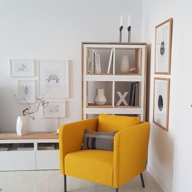 Medium Size of Ikea Relaxsessel Schnsten Ideen Fr Deinen Sessel Betten Bei Garten Miniküche Küche Kosten Kaufen Sofa Mit Schlaffunktion Modulküche Aldi 160x200 Wohnzimmer Ikea Relaxsessel
