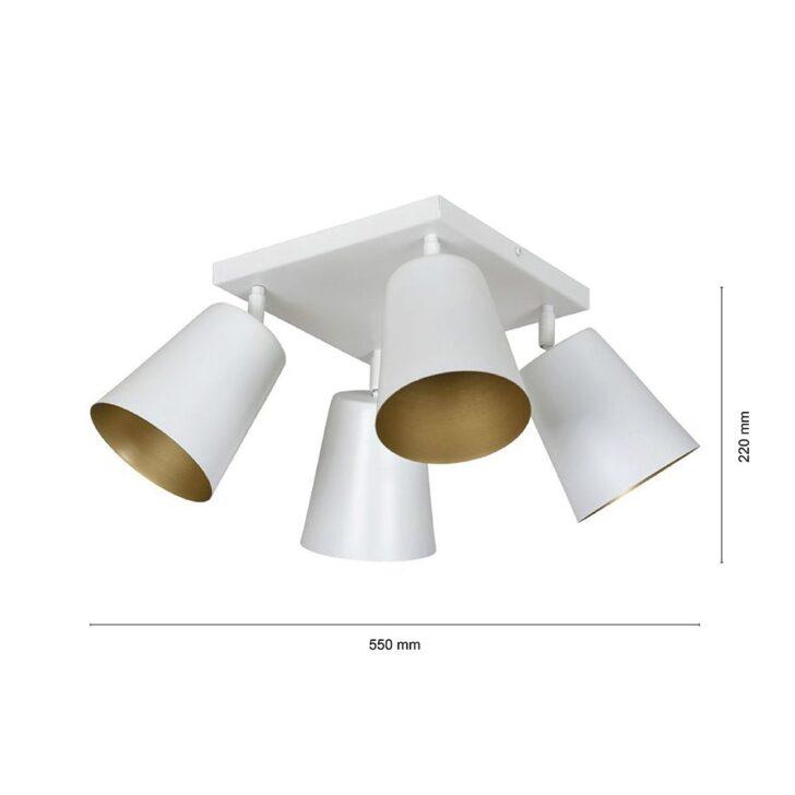 Medium Size of Deckenlampe Schlafzimmer Modern Lampe Deckenleuchte Wei 4e27 Wohnzimmer Leuchte Design Wandtattoo Komplett Poco Weiß Deckenlampen Günstige Landhaus Bett Wohnzimmer Deckenlampe Schlafzimmer Modern