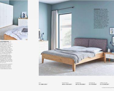 Deko Sideboard Wohnzimmer Deko Sideboard Wohnzimmer Dekoration Schlafzimmer Für Küche Badezimmer Wanddeko Mit Arbeitsplatte