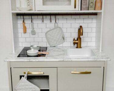 Ikea Küchen Hacks Wohnzimmer Ikea Küchen Hacks 68 Groartige Fr Ihre Kche Fuer Küche Kaufen Kosten Betten Bei Regal Sofa Mit Schlaffunktion Modulküche 160x200 Miniküche