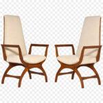 Eames Lounge Stuhl Tisch Klappstuhl Esszimmer Sessel Png Loungemöbel Garten Holz Sofa Günstig Set Möbel Wohnzimmer Lounge Klappstuhl