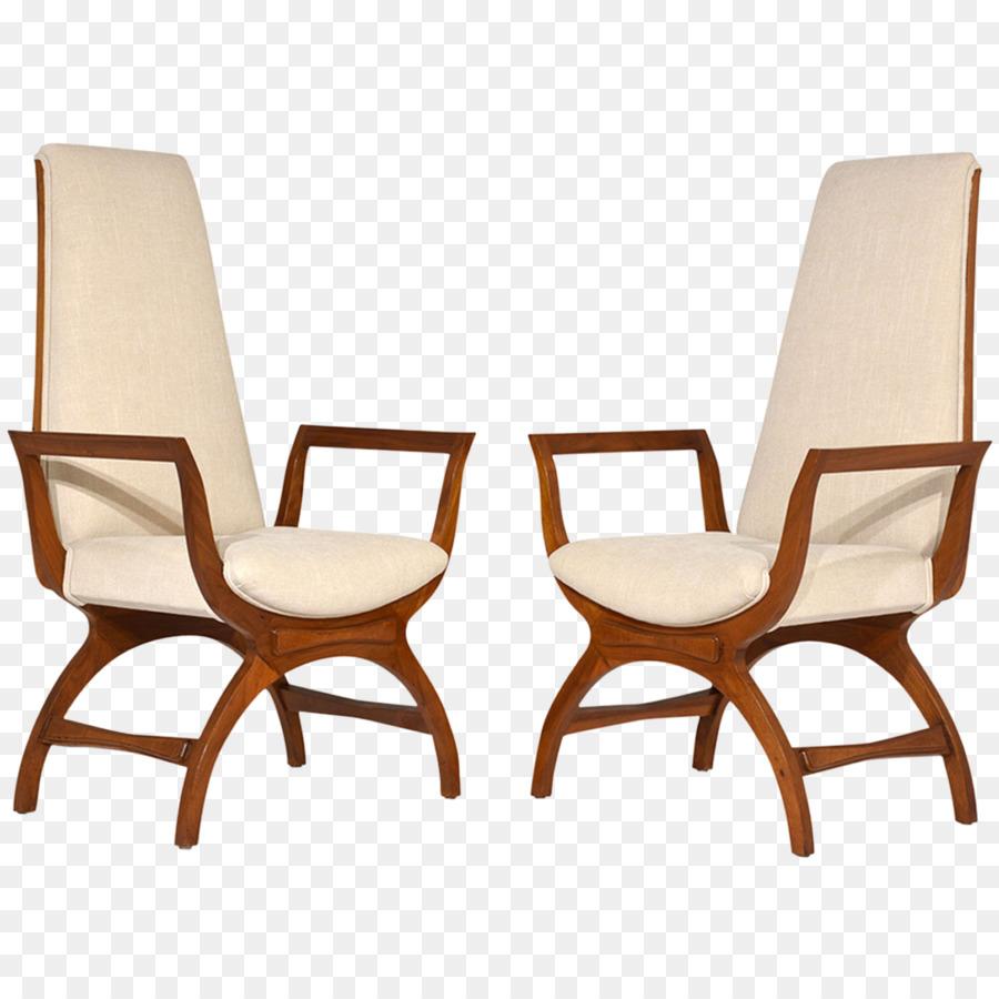 Full Size of Eames Lounge Stuhl Tisch Klappstuhl Esszimmer Sessel Png Loungemöbel Garten Holz Sofa Günstig Set Möbel Wohnzimmer Lounge Klappstuhl