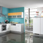 Wandfarben Für Küche Einbauküche Kaufen Landhausstil Klapptisch Sofa Esstisch Gardine Musterküche Laminat Stengel Miniküche Salamander Industrie Wohnzimmer Wandfarben Für Küche