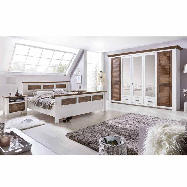 Medium Size of Schlafzimmer Komplett Landhausstil Günstige Guenstig Led Deckenleuchte Wohnzimmer Modern Bett Wandlampe Sofa Vorhänge Günstig Kommode Bad Komplettset Wohnzimmer Schlafzimmer Komplett Landhausstil