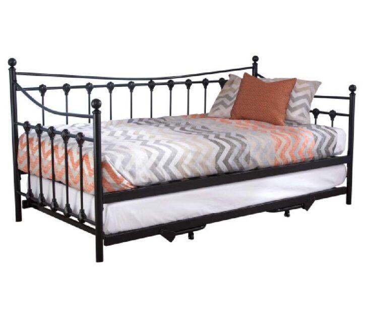 Medium Size of Bett Mit Ausziehbett Ikea 140x200 Amazonde Hf4you Memphis Tag Japanisches Minion Betten Test 220 X Stauraum Regal Körben Ruf Moebel De Aufbewahrung 200x220 Wohnzimmer Bett Mit Ausziehbett Ikea