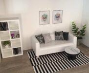Ikea Led Panel