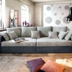 Big Sofa L Form Luxus Freienmbel Günstig Bett Selber Zusammenstellen Bette Floor Jugendzimmer Bad Renovieren Ohne Fliesen Relaxfunktion Led Panel Küche Wohnzimmer Big Sofa L Form