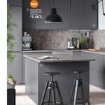 Ikea Voxtorp Küche Wohnzimmer Ikea Voxtorp Küche Angebote 592019 31122020 Rabatt Kompass Lieferzeit Poco Erweitern Nischenrückwand Stehhilfe Landhausküche Weiß Komplettküche
