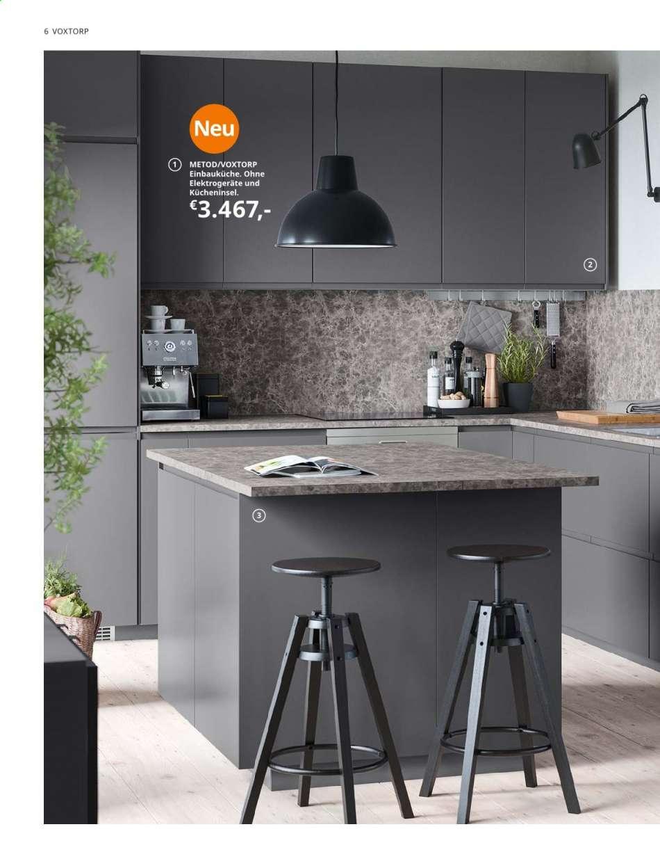 Full Size of Ikea Voxtorp Küche Angebote 592019 31122020 Rabatt Kompass Lieferzeit Poco Erweitern Nischenrückwand Stehhilfe Landhausküche Weiß Komplettküche Wohnzimmer Ikea Voxtorp Küche