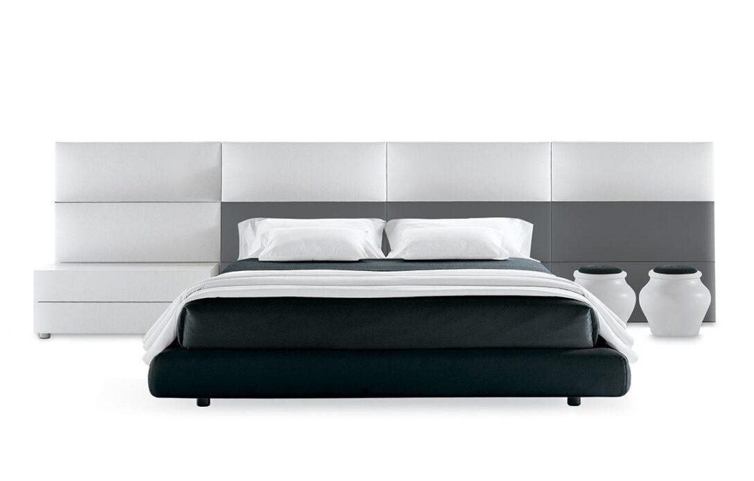 Large Size of Klappbares Doppelbett Bett Bauen Betten Poliform Dream Ausklappbares Wohnzimmer Klappbares Doppelbett