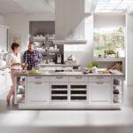 Voxtorp Küche Ikea Nobilia Und Kchen Im Vergleich Was Ist Besser Wo Liegt Der Schmales Regal Vorhänge Finanzieren Stengel Miniküche Oberschrank Wandpaneel Wohnzimmer Voxtorp Küche Ikea