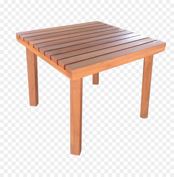 Medium Size of Garten Holztisch Tisch Mbel Matbord Holz Png Holzhaus Loungemöbel Günstig Stapelstuhl Schaukelstuhl Servierwagen Mini Pool Ecksofa Versicherung Spielturm Wohnzimmer Garten Holztisch