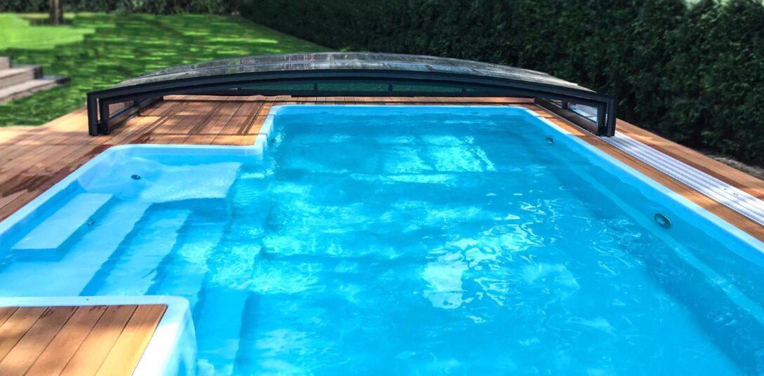 Large Size of Gebrauchte Gfk Pools Kaufen Pool Gebraucht Nur Noch 4 St Bis 75 Gnstiger Einbauküche Regale Betten Küche Fenster Verkaufen Wohnzimmer Gebrauchte Gfk Pools