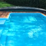 Gebrauchte Gfk Pools Wohnzimmer Gebrauchte Gfk Pools Kaufen Pool Gebraucht Nur Noch 4 St Bis 75 Gnstiger Einbauküche Regale Betten Küche Fenster Verkaufen