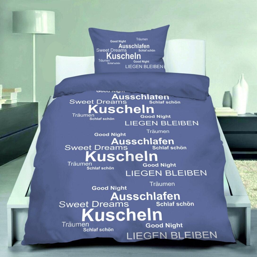 Large Size of Lustige Bettwäsche 155x220 Bettwsche Mit Sprche Kche T Shirt Wandtattoos T Shirt Sprüche Wohnzimmer Lustige Bettwäsche 155x220