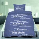 Lustige Bettwäsche 155x220 Bettwsche Mit Sprche Kche T Shirt Wandtattoos T Shirt Sprüche Wohnzimmer Lustige Bettwäsche 155x220