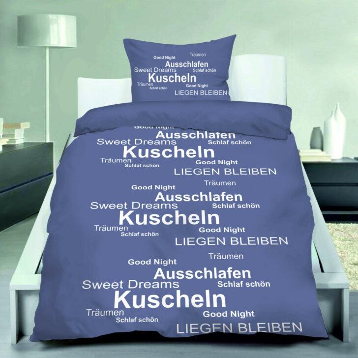 Medium Size of Lustige Bettwäsche 155x220 Bettwsche Mit Sprche Kche T Shirt Wandtattoos T Shirt Sprüche Wohnzimmer Lustige Bettwäsche 155x220